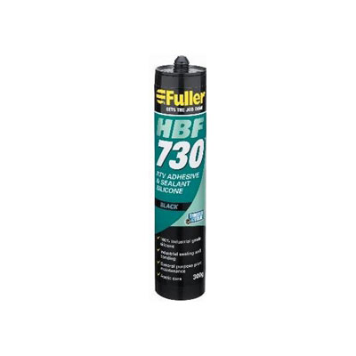 HB Fuller HBF 730 RTV Silicone