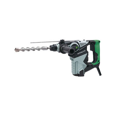Hitachi 720W SDS Plus Rotary Hammer Drill