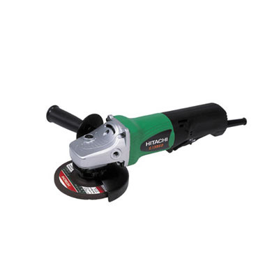Hitachi 125mm Angle Grinder