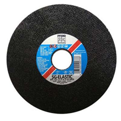 Pferd Ultra Thin Metal Cutting Wheels