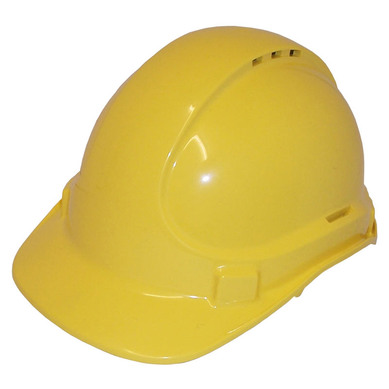 Unisafe Hard Hat