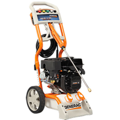 Allpower PWR3000 Power Washer