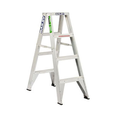 Bailey Double Sided Ladder