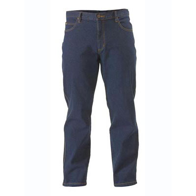 Bisley Roughrider Jeans
