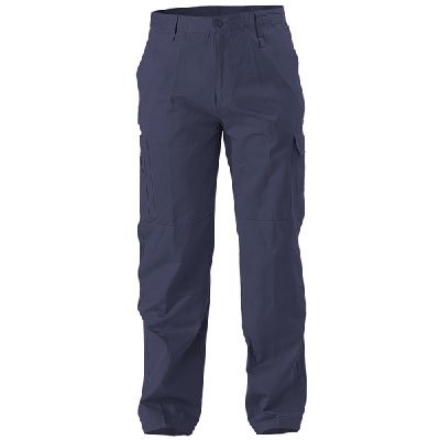 Bisley Trousers