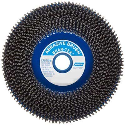 St Gobain Wire Brushes